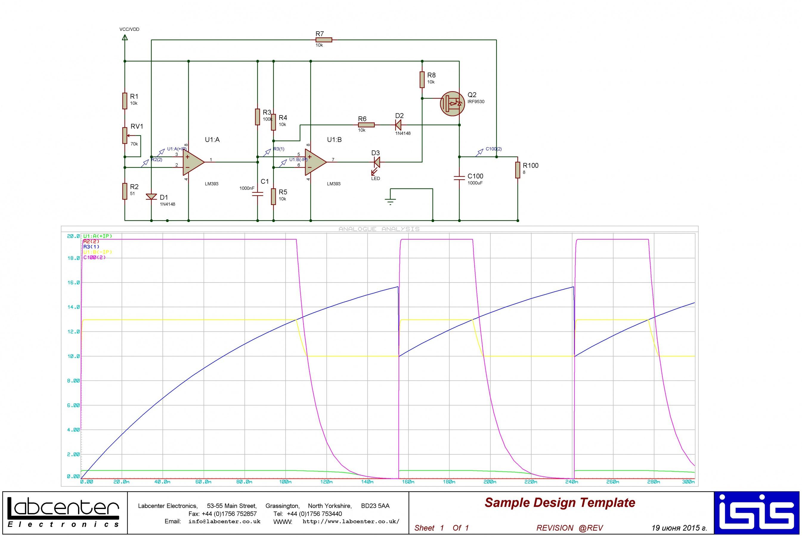 схема регулятора температуры паяльника 12 вольт