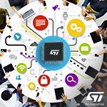 Практическая реализация интерфейса CAN FD в микроконтроллерах STMicroelectronics. Компэл