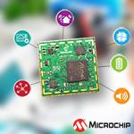 Микропроцессоры – это просто. Модули Microchip в Компэл