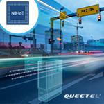 Особенности использования NB-IoT-модулей Quectel. Компэл