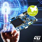 Технология TrustZone в STM32L5. Теория и практика. Компэл