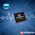 Операционные усилители и преобразователь уровня в серии микроконтроллеров AVR-DB. Компэл