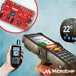 Новая отладочная плата для серии микроконтроллеров PIC32MZ DA в Компэл