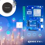 Quectel – новый поставщик антенн для интернета вещей. Компэл