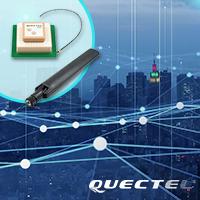 """вебинар """"Как сделать эффективную антенну. Решения Quectel"""" (29.07.2021)"""