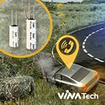 VINATech запустил производство экологически чистых литиевых суперконденсаторов VPC