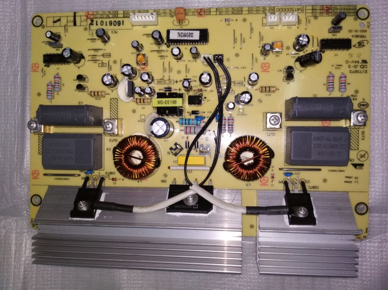 Ремонт электроплит как сделать