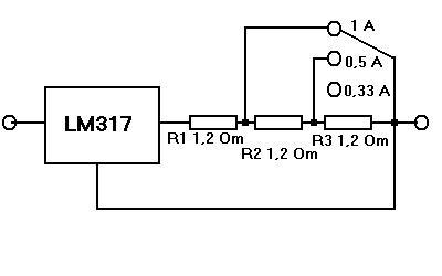 mfj2v9531.JPG