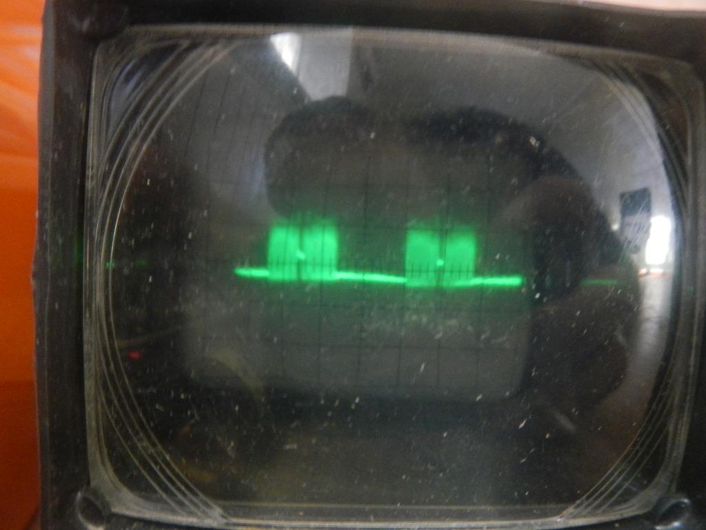 преобразователь напряжения 12 в 220в 1квт схема