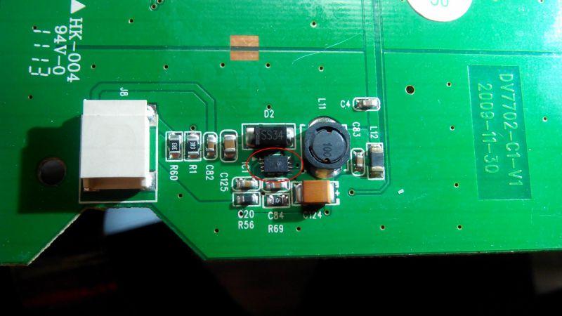 микросхемы для подсветки автомагнитол каталоге принципиальных