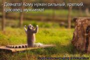 http://img.radiokot.ru/files/3663/thumbnail/1riyo67jk7.jpg