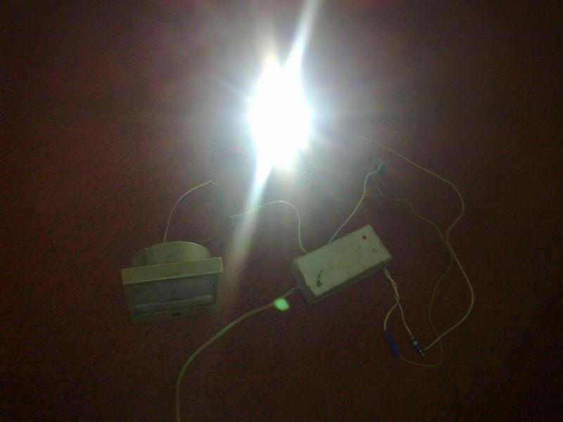 Светодиод 12 вольт схема фото 740