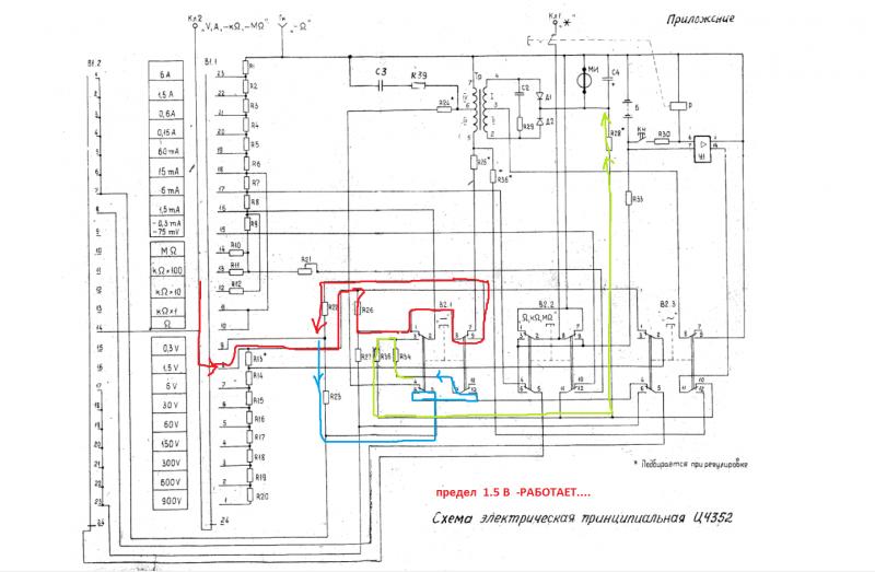 график планово предупредительного ремонта трансформаторной подстанции
