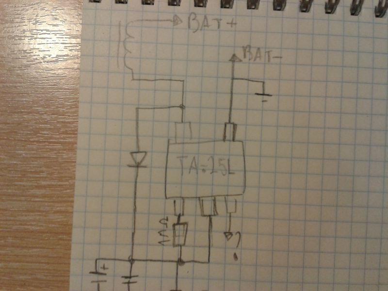 P.s Мышь A4tech G7-630N