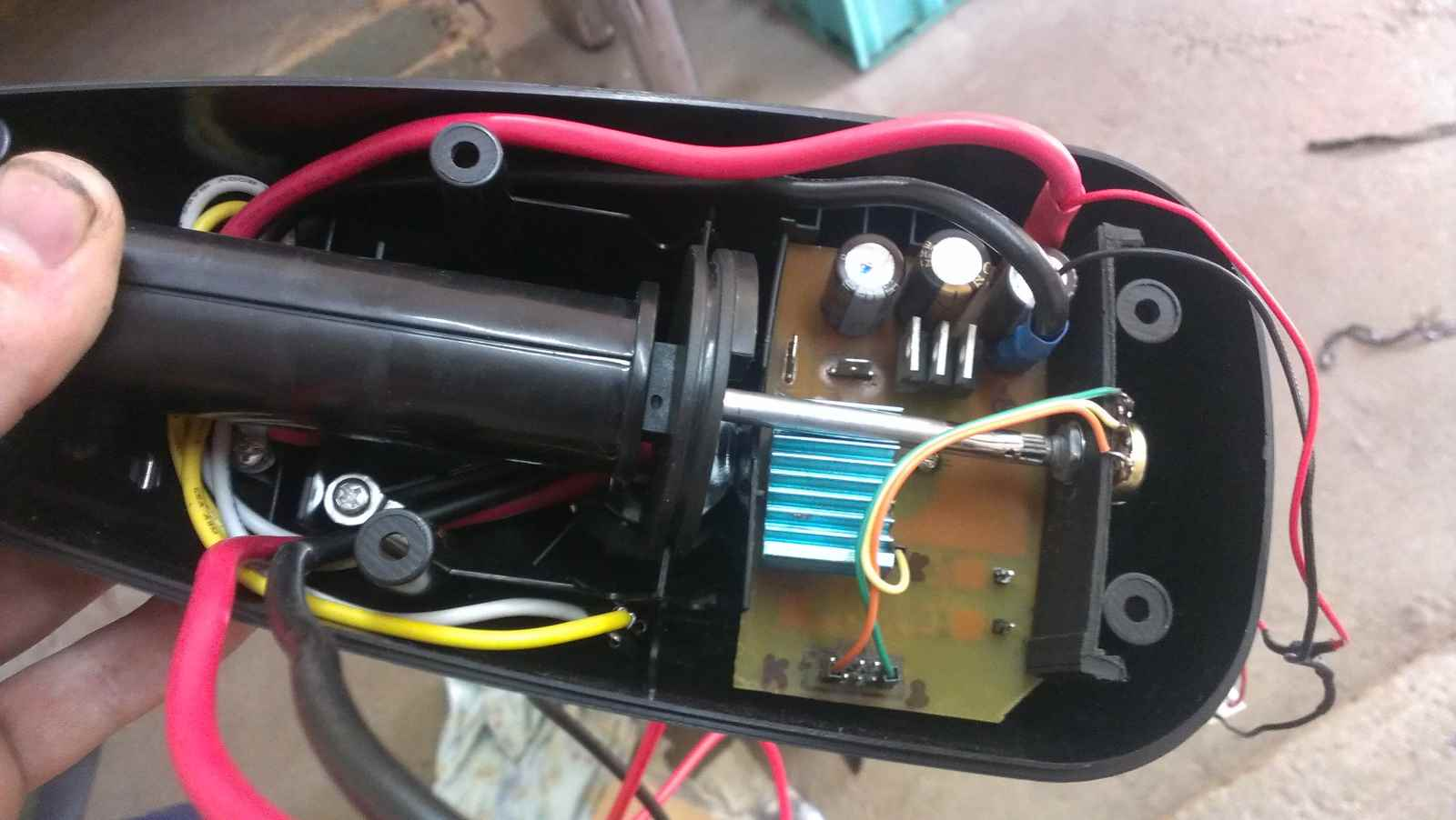 шим регуляторы для лодочного мотора купить