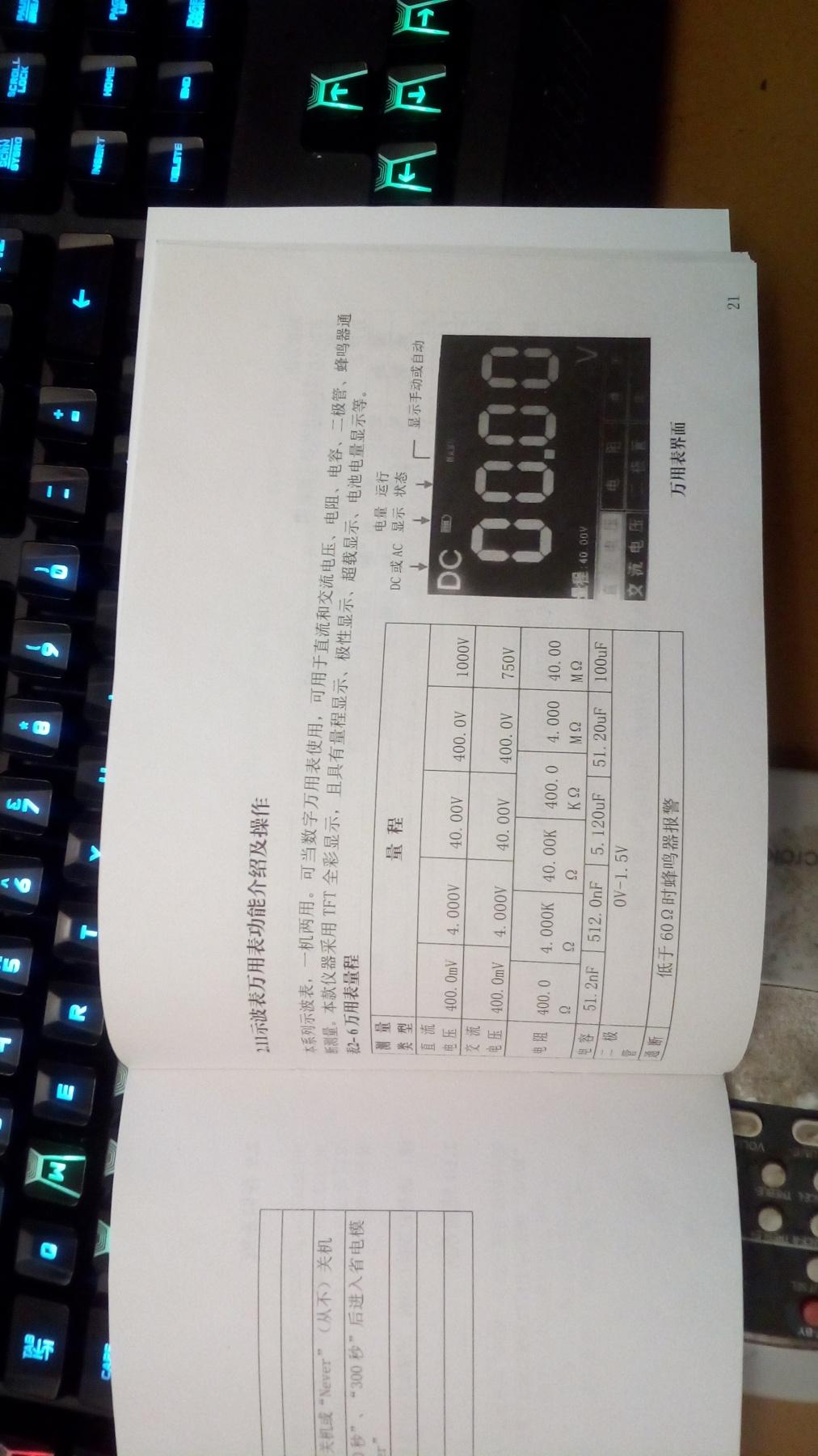 1000вольт спасск дальний режим работы