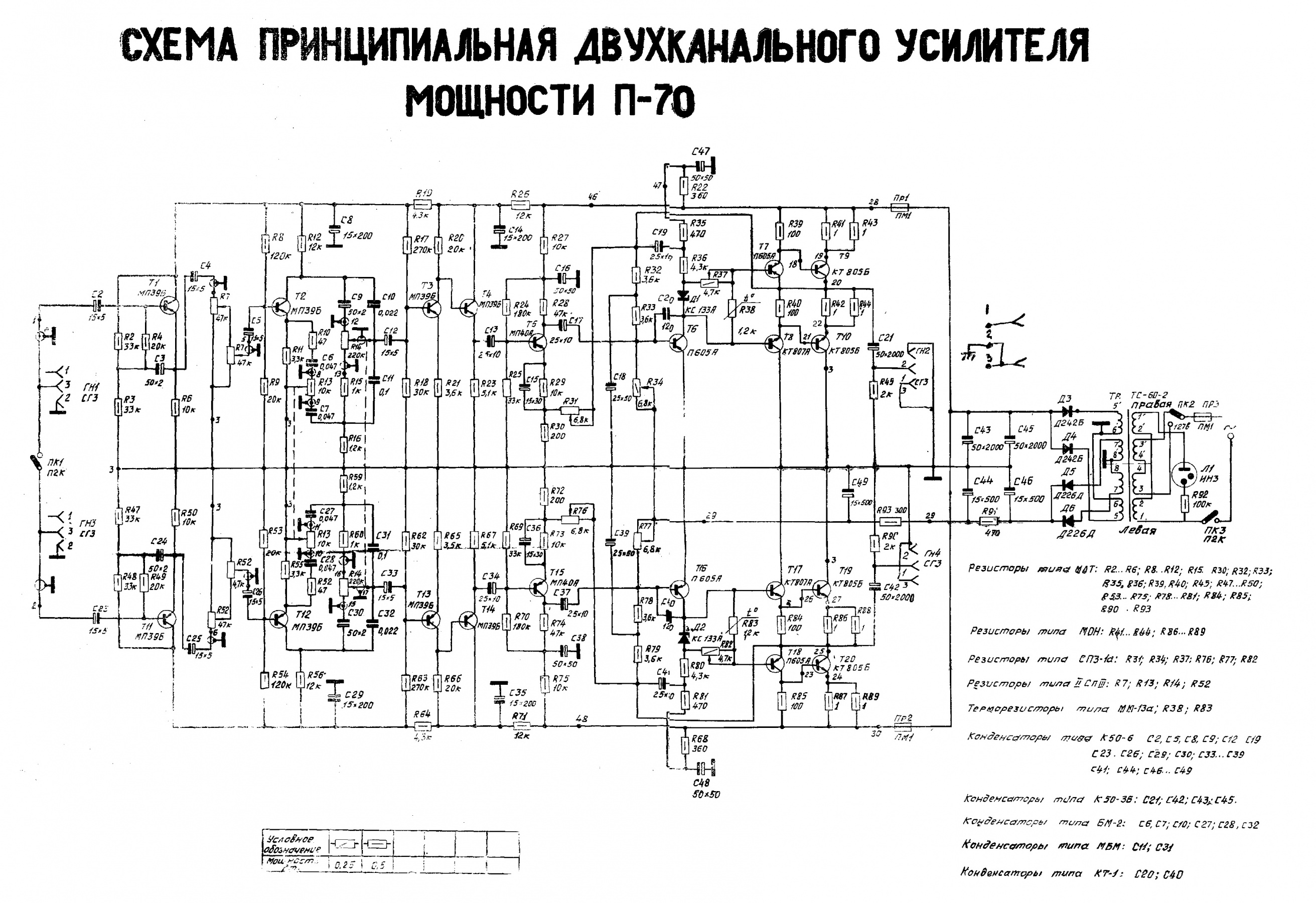 Кас 500 схема и документация