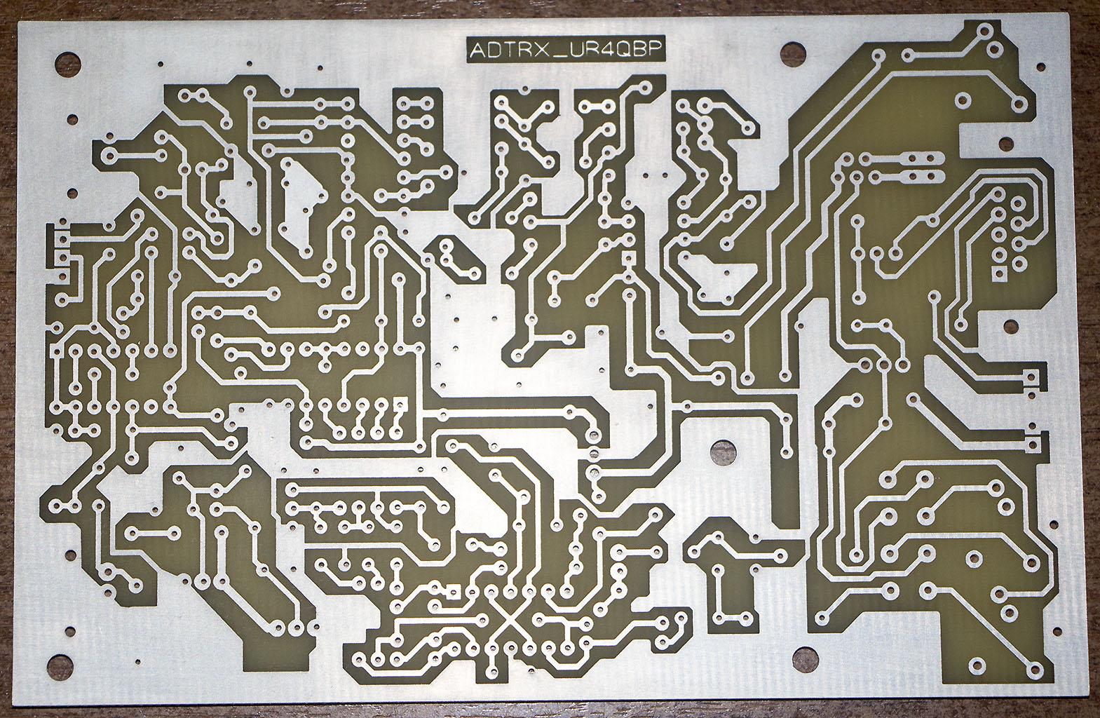 SDR-u0442u0440u0430u043du0441u0438u0432u0435u0440 ADTRX_UR4QBP.