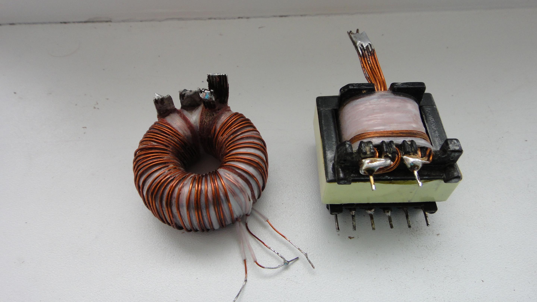 китайской электроудочки схема