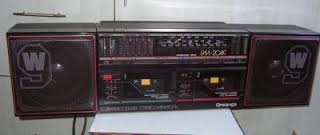 Ореанда рм-204с схема