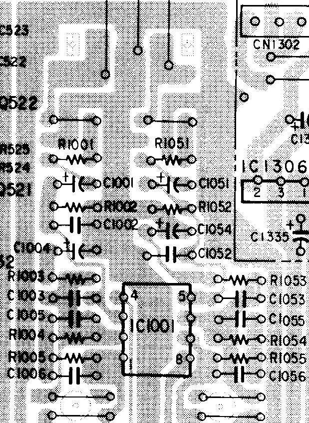 sony lbt d109 схема