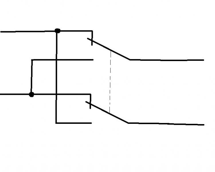 Re: Хоровиц Хилл Искусство схемотехники.  Объясните!