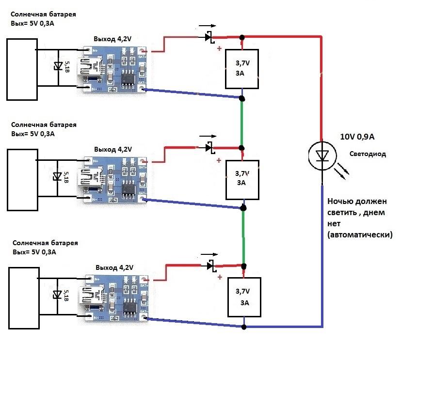 Электрические схемы на мопед alfa » Схемы систем